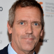 Hugh_laurie_key_profile.jpg.180x180