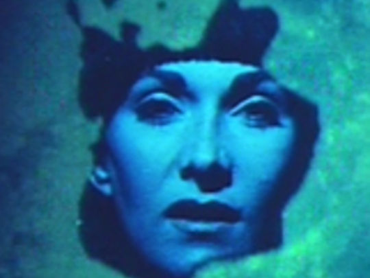 Thumbnail image for Blue Water