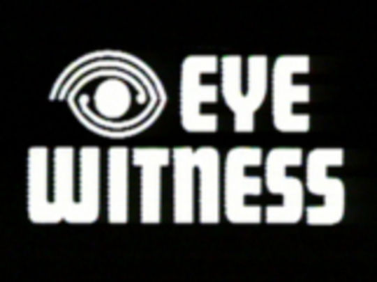 Eye witness thumbnail key.jpg.540x405