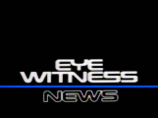 Eye witness news thumbnail key.jpg.540x405.compressed
