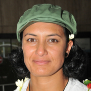 Profile image for Nikki Si'ulepa