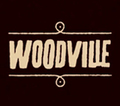 Woodville-series-thumb.jpg.120x106