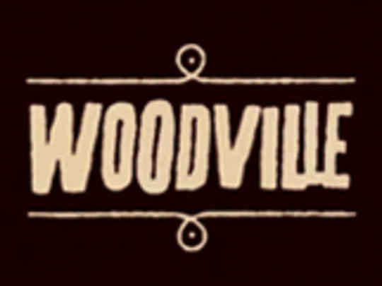 Woodville series thumb.jpg.540x405.compressed