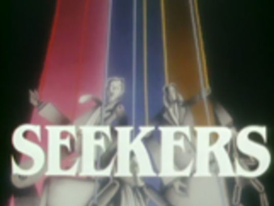 Seekers series key image.jpg.540x405