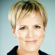 Profile image for Hilary Barry