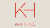 Logo for KHF Media