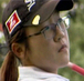 Asia Downunder - Future to the Fore (Lydia Ko)