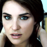 Morgana o reilly profile image.jpg.180x180
