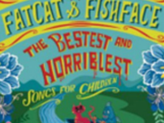 Fatccat and fishface thumbnail key.jpg.540x405