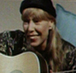 Radio with Pictures - Joni Mitchell
