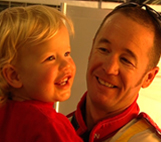 Extraordinary kiwis   greg murphy key 1