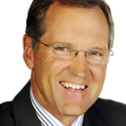 Peter williams profile image.jpg.180x180