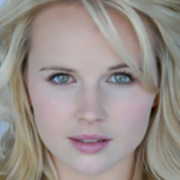 Profile image for Kimberley Crossman