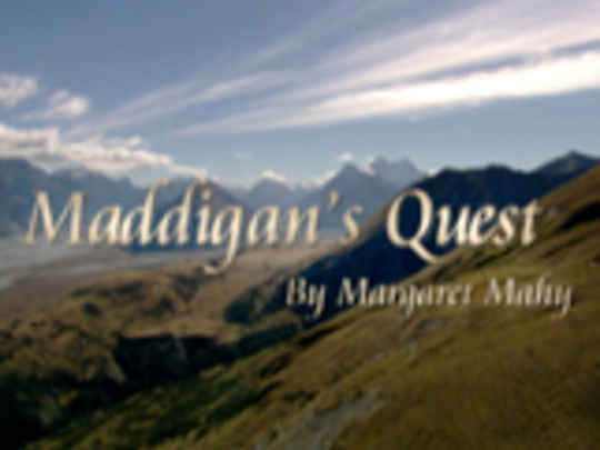 Maddigans quest series  thumb.jpg.540x405.compressed