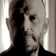 Steve roche profile image.jpg.180x180