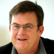 Sean plunket profile image.jpg.180x180