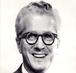 Peter Harcourt