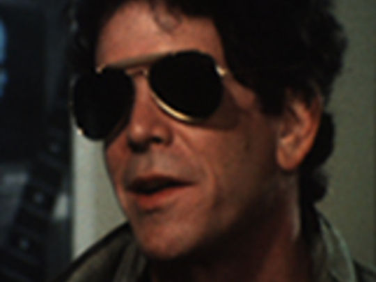 Radio with pictures   lou reed key.jpg.540x405