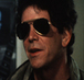 Radio with Pictures - Lou Reed