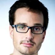 Profile image for David Farrier
