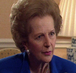 One Network News - Paul Holmes Meets Margaret Thatcher