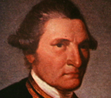 Image for Your Most Humble and Obedient Servant, James Cook