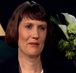 Helen Clark: The Road to Power