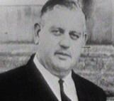 Nzbc news bulletin   prime minister norman kirk s death key