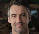 Jeremy-dillon-profile-image.jpg.161x142