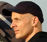 Mark-lapwood-profile-image.jpg.161x142