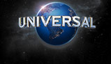 Logo for Universal Pictures