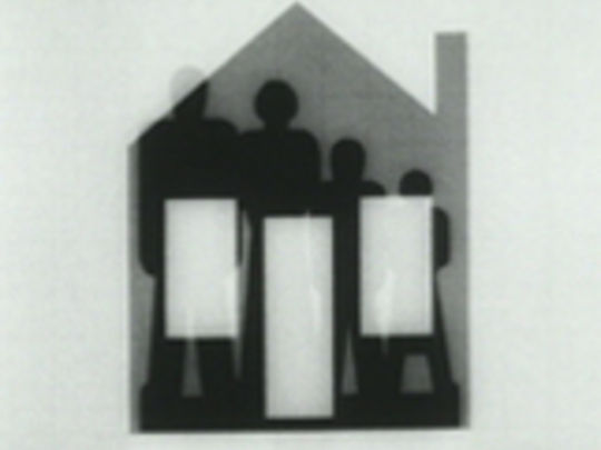 Thumbnail image for Housing in New Zealand