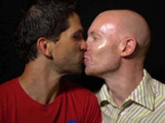 Loading docs   queer selfies key.jpg.540x405.compressed