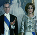 The State Visit to New Zealand of Their Imperial Majesties the Shahanshah Aryamehr and the Shahbanou of Iran 1974