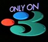 Tv3-collection-new-icon.jpg.161x142