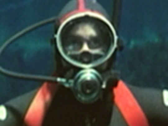 Freshwater dive key.jpg.540x405.compressed