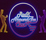 Image for Rock Around the Clock