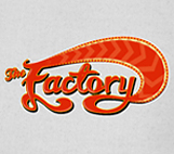 Image for The Factory