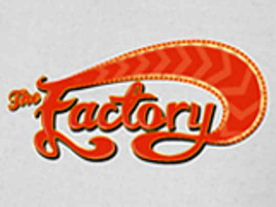 Thumbnail image for The Factory