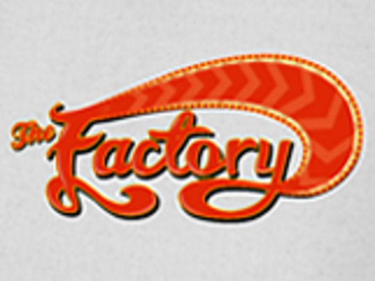 The-factory-series-key.jpg.540x405