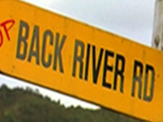 Back river rd key.jpg.540x405