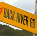 Back River Road