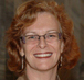 Jane Wrightson