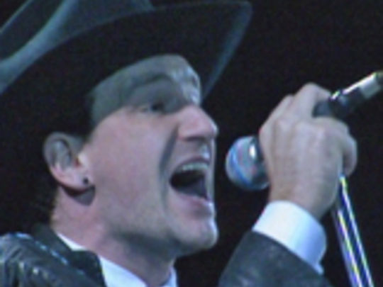 Cv   u2 live at lancaster park  christchurch 1989 key.jpg.540x405
