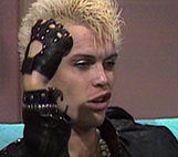 Image for Radio with Pictures - Billy Idol