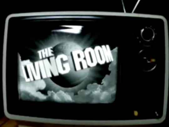 Thumbnail image for The Living Room