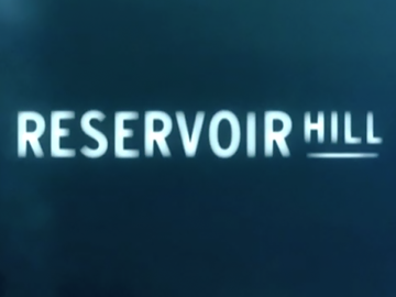 Image for Reservoir Hill