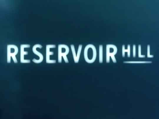 Thumbnail image for Reservoir Hill