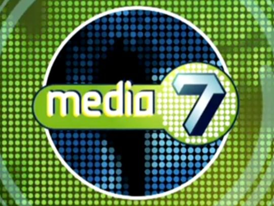 Thumbnail image for Media7/ Media3/ Media Take