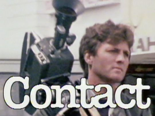 Thumbnail image for Contact
